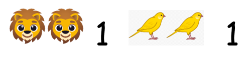 20210201 Lions v Canaries.png