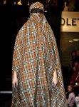 tartan burka.jpg