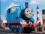 Thomas_Tank_Engine_1.jpeg