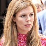 new-prime-minister-boris-johnsons-girlfriend-carrie-symonds-news-photo-1157538816-1564047894.jpg