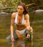 30987d0e8ba0cfa8336b9a7b38a65de4--girl-fishing-fishing-stuff.jpg