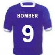 bomber79