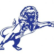 lionheart48