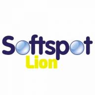 SoftSpotLion