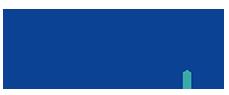 Vital-Millwall-logo2xen.png